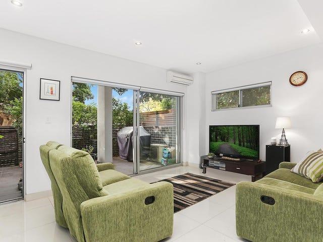 2/10 Duke Street, Kensington, NSW 2033