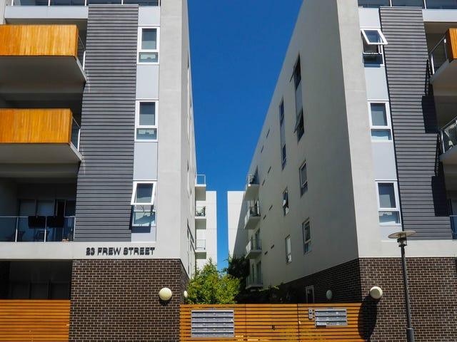 106/23 Frew Street, Adelaide, SA 5000