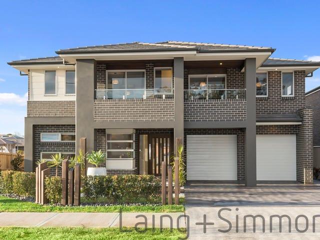 58 Melrose Street, Middleton Grange, NSW 2171
