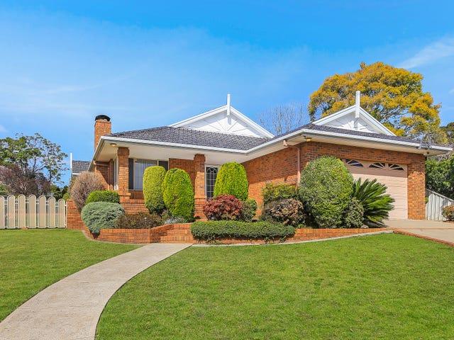 9 Fenwick Street, Yagoona, NSW 2199