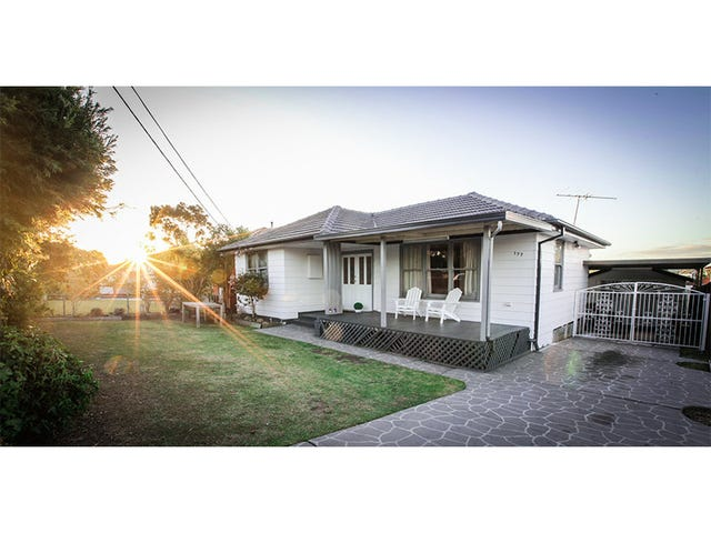 177 Reilly Street, Lurnea, NSW 2170