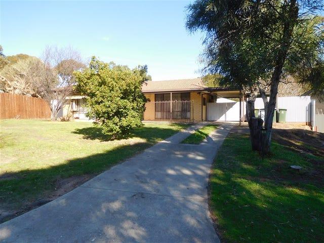 24 Summerford Rd, Aberfoyle Park, SA 5159