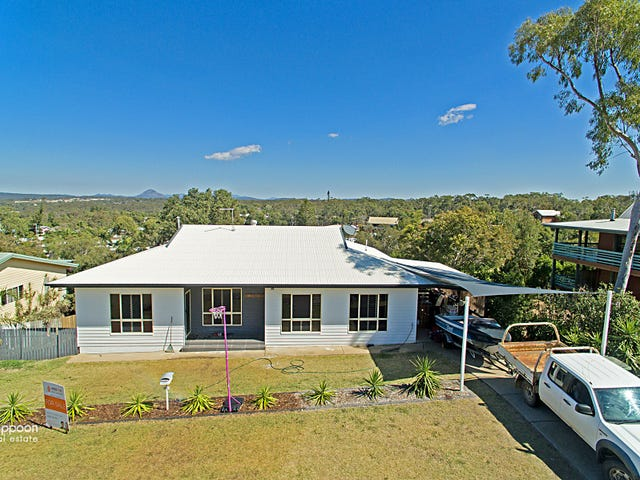 31 Eden Way, Yeppoon, Qld 4703