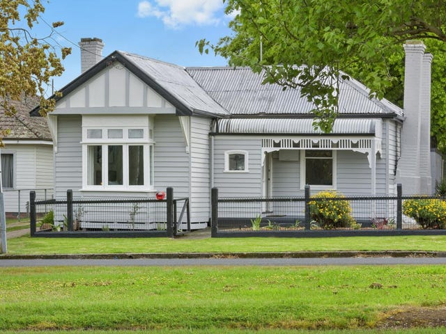 51 Melbourne Road, Brown Hill, Vic 3350