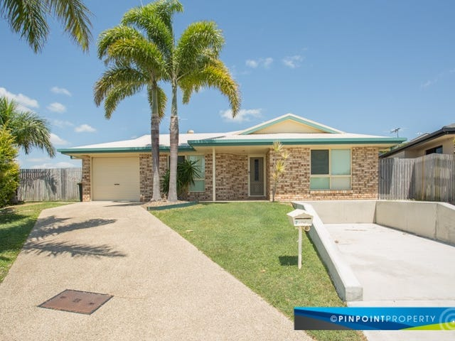 7 Fantome Court, Rural View, Qld 4740