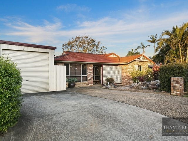 39 Albicore Drive, Thornlands, Qld 4164