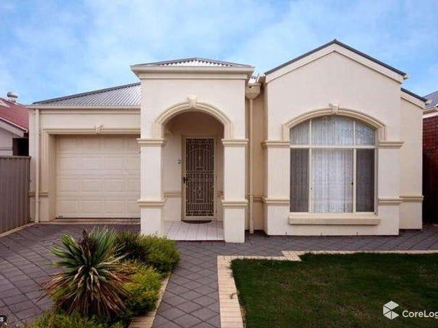 2C Glenavon Street, Woodville South, SA 5011