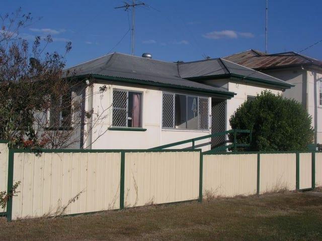 26 Ryan St, South Grafton, NSW 2460