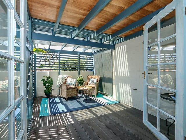 1/ 2 Manning Terrace, South Perth, WA 6151