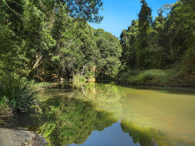 Lot 9 Monet Drive, Montecollum, NSW 2482