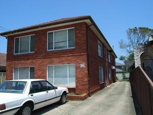 8/6 Flinders Road, Woolooware, NSW 2230