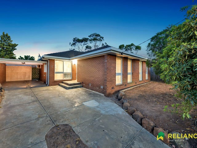 2 Woodville Park Drive, Hoppers Crossing, Vic 3029