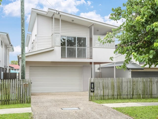29 Bowd Parade, Wavell Heights, Qld 4012