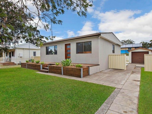 26 Watson Ave, Tumbi Umbi, NSW 2261