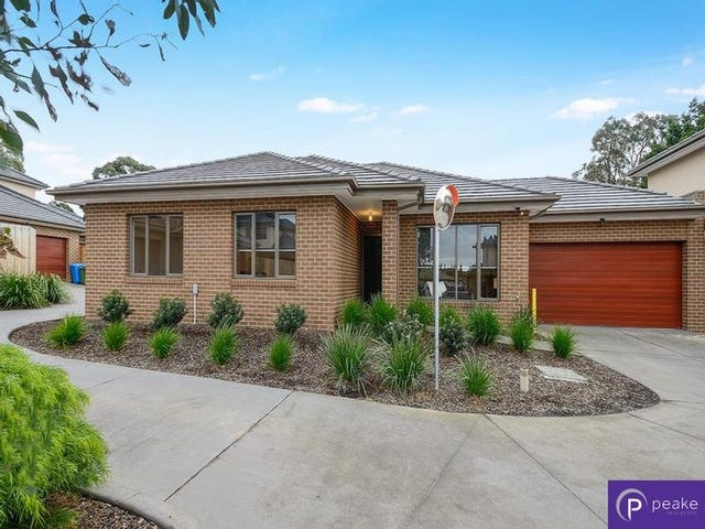 6/241-253 Soldiers Road, Beaconsfield, Vic 3807
