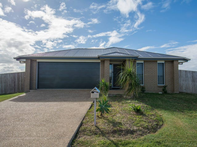 84 Foster, Bundaberg North, Qld 4670