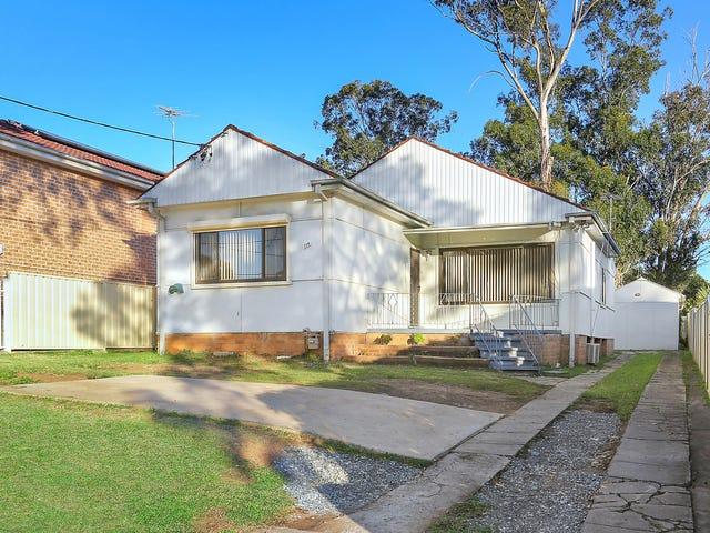 114 & 114a Stephen Street, Blacktown, NSW 2148