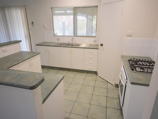 5 Mostyn Place, Broome, WA 6725