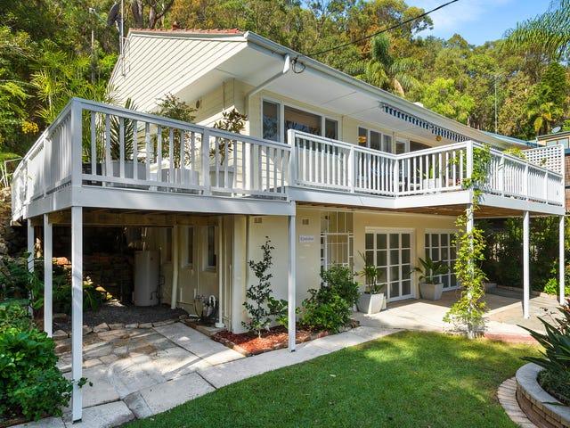 894 Barrenjoey Road, Palm Beach, NSW 2108
