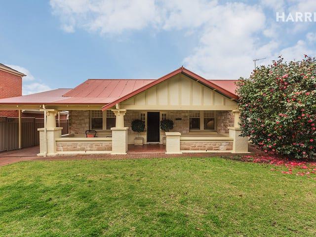 26 Moorhouse Avenue, Myrtle Bank, SA 5064