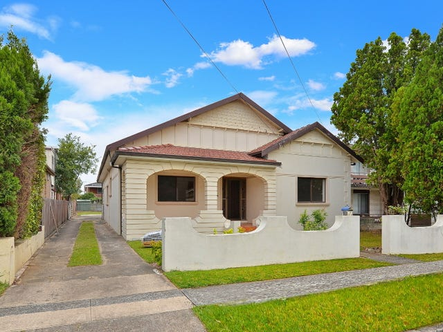 7 SHIPLEY AVENUE, North Strathfield, NSW 2137
