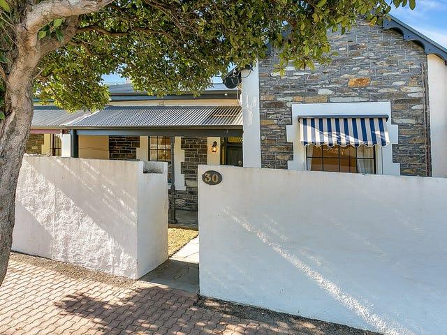30 Mary Street, Glenelg North, SA 5045