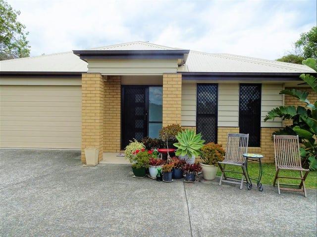 152 Kangaroo Gully Road, Bellbowrie, Qld 4070