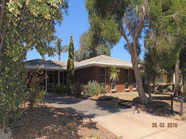 18 Fremantle Road, Port Noarlunga South, SA 5167
