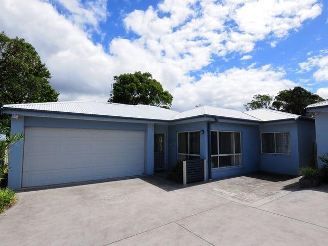 4/67-69 Hawke Street, Huskisson, NSW 2540