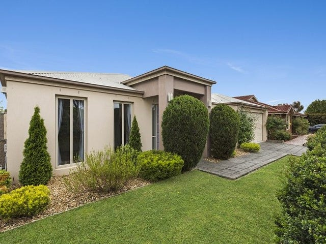 7 SPRING WATER CRESCENT, Cranbourne, Vic 3977