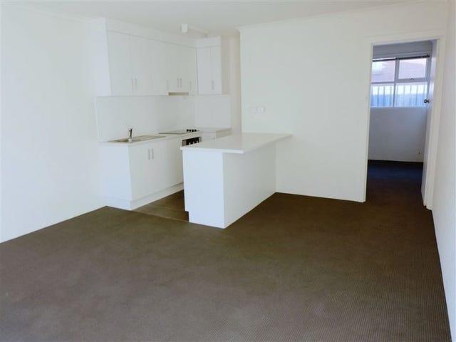 2/41 Pedder Street, South Launceston, Tas 7249