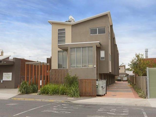 11/6 Rosamond Road, Footscray, Vic 3011