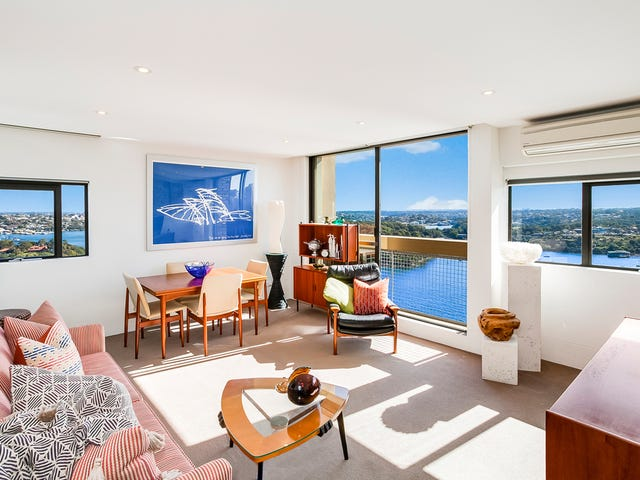 144/14-28 Blues Point Road, McMahons Point, NSW 2060