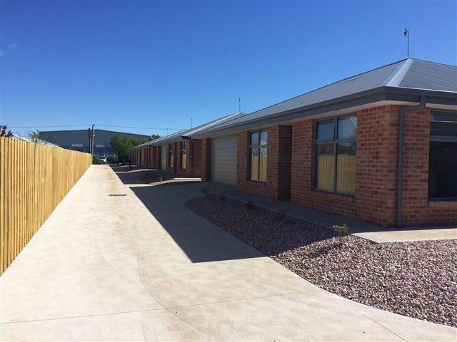 2/60 Tasman, Devonport, Tas 7310