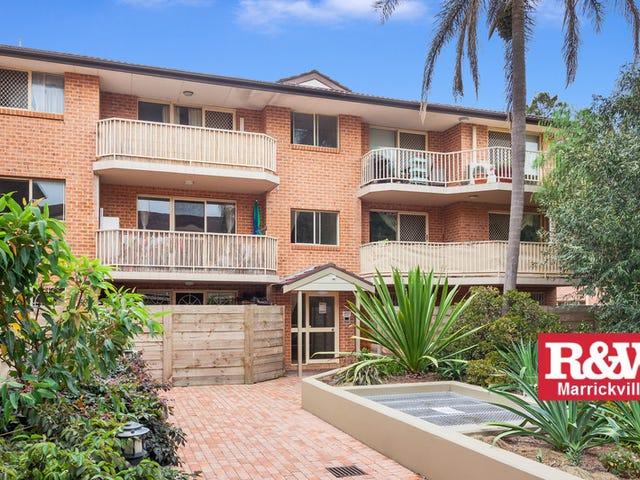 25/11 Hill Street, Marrickville, NSW 2204