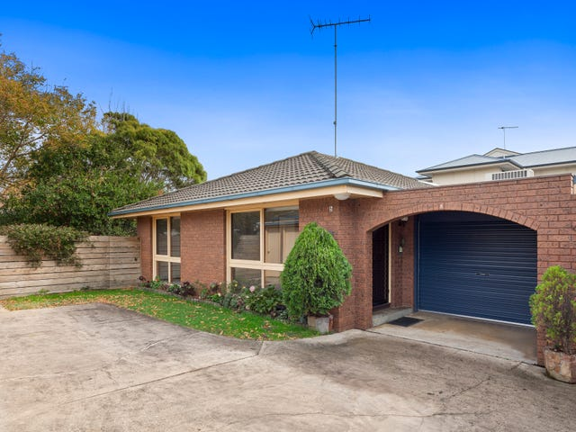 5/50 Boston Road, Torquay, Vic 3228
