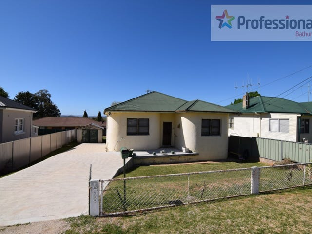 258 Peel Street, Bathurst, NSW 2795