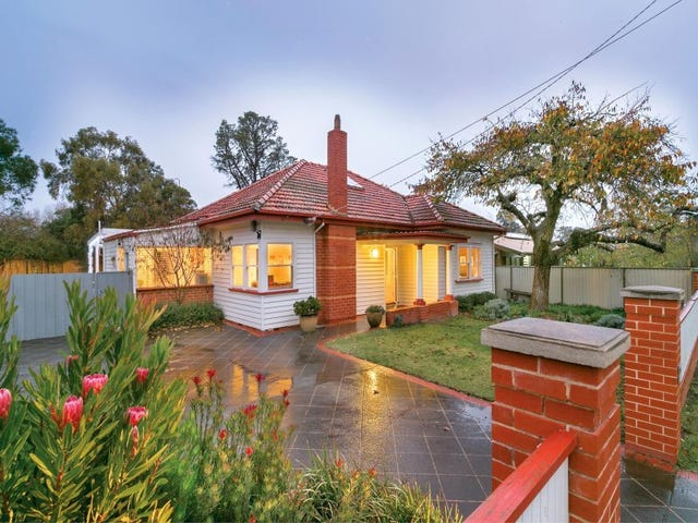 302 Specimen Vale, Ballarat, Vic 3350