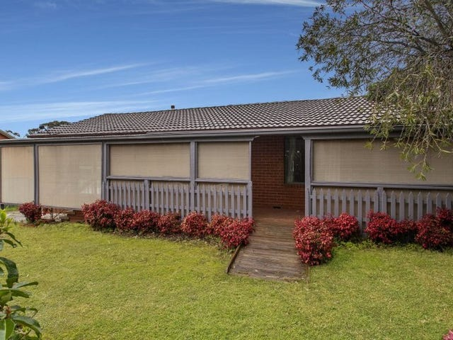 58  Mollison Street, Broadford, Vic 3658