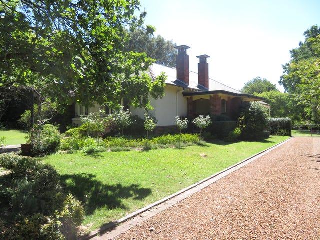 8 Murray Road, Beecroft, NSW 2119