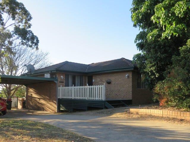 18 Beech Street, Muswellbrook, NSW 2333