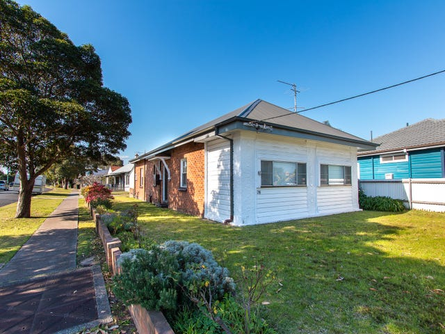 28 Scholey Street, Mayfield, NSW 2304