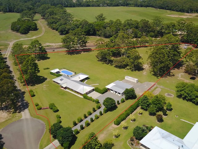 22 Isabel Place, Wauchope, NSW 2446