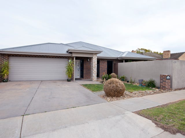 430 Campbell Street, Swan Hill, Vic 3585