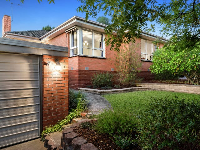 17 Hardwood Court, Mitcham, Vic 3132