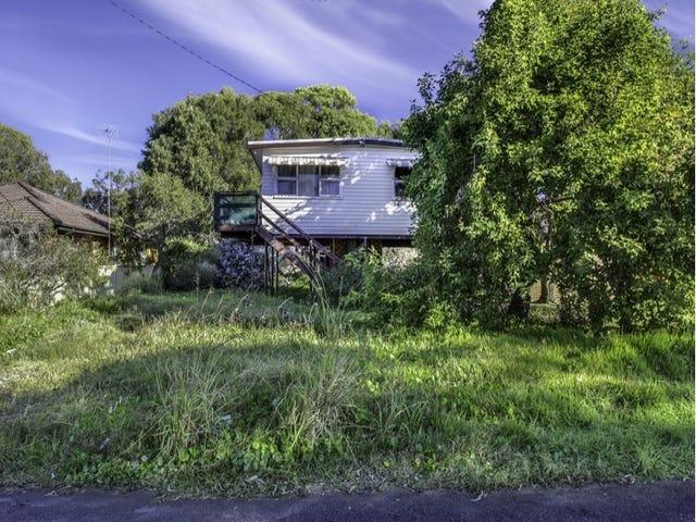 8 Kalulah  Avenue, Gorokan, NSW 2263