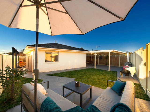 38 Jonsson Court, Dunlop, ACT 2615