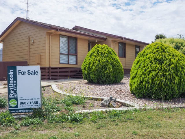 5 Borthwick Court, Port Lincoln, SA 5606