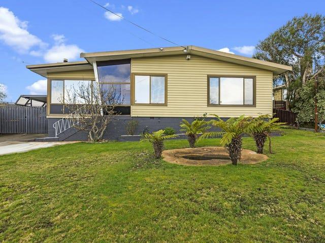 71 Sycamore Road, Risdon Vale, Tas 7016