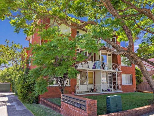 1/5 Henry Street, Ashfield, NSW 2131